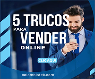 TRAVELONE INTERNATIONAL NETWORK COLOMBIA S A
