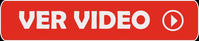 Video Abierto para Multiplicar tus Ventas Online
